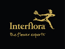 Interflora - St Ives Cornwall